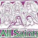 What is All Saints Day and what does it mean to us?