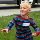 Fall Fest Pictures