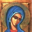 Immaculate Conception & Year of Mercy