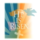 Parish Offices Closed for Easter