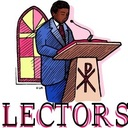 Lector/Commentator Training Session Scheduled May 19