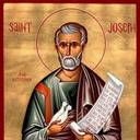 March 19th Saint of the Day