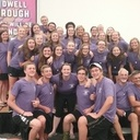 CHWC Pictures