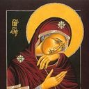 The Feast of Our Lady of Sorrows