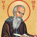 Feast of St. Jerome