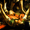Feast of the Conversion of St. Paul, the Apostle