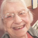 Funeral Arrangements for Mabel Radosevich