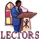 Lector and Commentator Training Sunday, March 24
