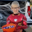 Trick or Treat the Safe Way!
