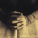 This is National Bible Week!