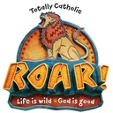 Volunteers Needed for VBS!