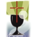 Eucharistic Minister Training May 19th at 6 pm