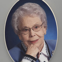 Funeral Arrangements for Doris Bender