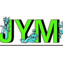 JYM Meets on the Road
