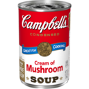 Food Pantry Needs for October