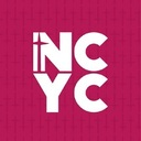 NCYC Informational Meeting March 24