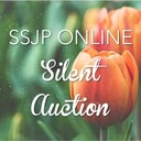 Spring Online Silent Auction