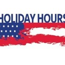 Memorial Day & Summer Office Hours