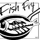 K of C Friday Fish Fry