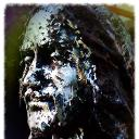 Risen Christ Sculpture - Almost Complete