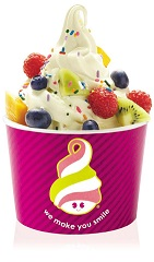 Support Habitat-CCOF with Menchies!