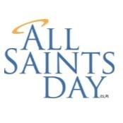 Holy Day Masses for All Saints and All Souls