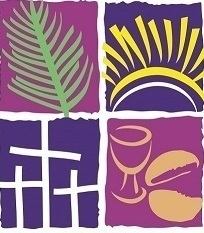 Celebrate Holy Week as a Family