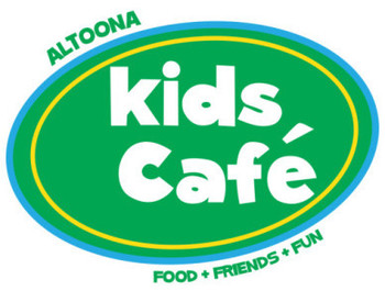 Altoona Kids Cafe Needs You!