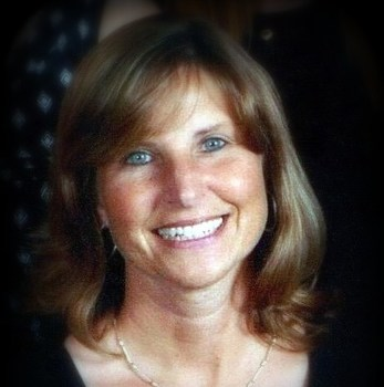 Funeral Arrangements for Julie Knudsen