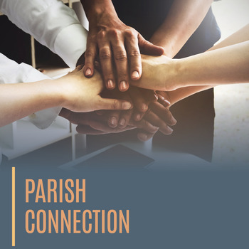 January Parish Connection