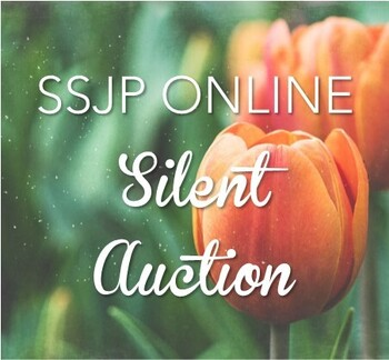 Auction Payment Information