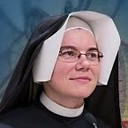 Sisters from St. Faustina's Order to Visit