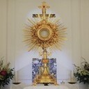 All Night Adoration - Vigil for Life