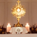 Another All Night Adoration- Vigil For Life