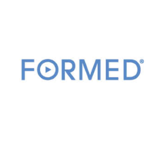 Be FORMED!