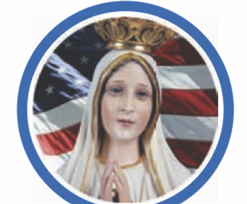 Praying the Rosary for America - Rosary Rally