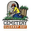 CANCELLED: Cemetery Clean Up on April 4, 2020 Starting 8:00am