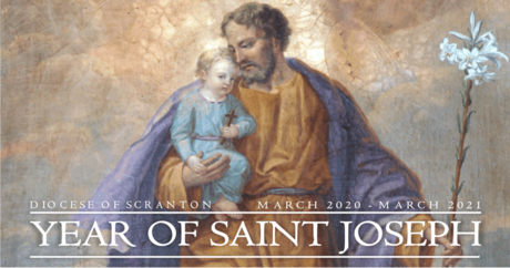 Year of Saint Joseph