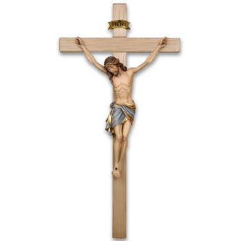 Father Beck Explains: How To Venerate The Cross At Home