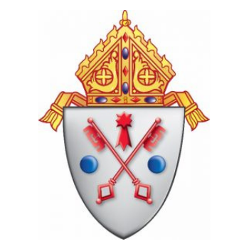 NOTICE TO THE ROMAN CATHOLIC FAITHFUL OF THE DIOCESE OF SCRANTON
