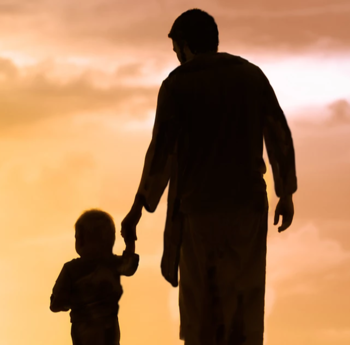 Called to Fatherhood: Catholic Men's Conference