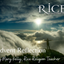 Advent Reflection