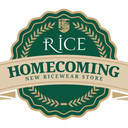 2020 Homecoming: RiceWear Store