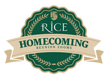 2020 Homecoming: Zoom Reunions