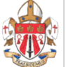Roman Catholic Military Ordinariate of Canada