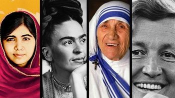 Feminism and Catholicity - Online Diploma (SPANISH ONLY)