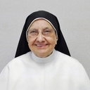 Sister Mary Veronica