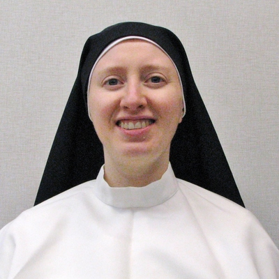 Sister Mary Therese