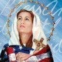 The Reign of Christ and The Triumph of The Immaculate Heart of Mary!!