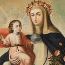 The Feast of Saint Rose of Lima